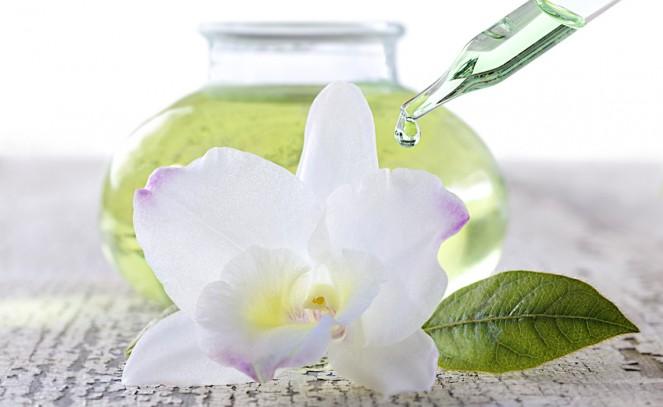 vasaroljon termeszetes kozmetikumokat