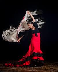 A tánc művészete