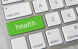 health_egeszeges_eletmod