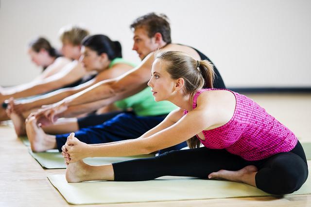 Egészséges életmód alternatív módszerekkel