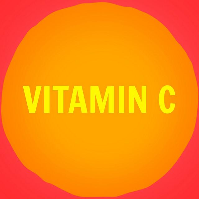 cvitamin2