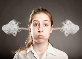 Az IBS okai között a stressz nagyon meghatározó lehet
