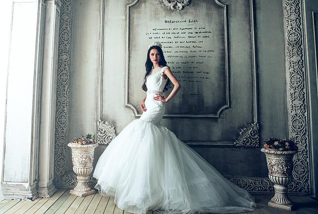 koszoruslany es menyasszony