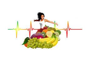 testi-lelki egészség