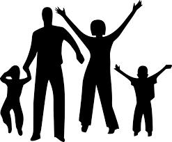 családterápia