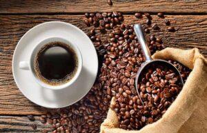 A kávéfogyasztás hatásai