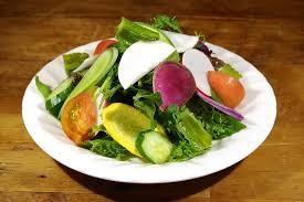 30 napos diéta
