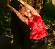 kezdő jóga