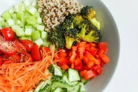 hatékony diéta