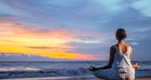 jóga hatásai harmónia megteremtése