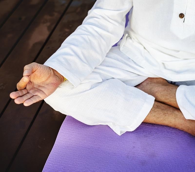 mi a jóga
